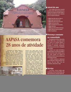 http://www.acisamissoes.com.br/wp-content/uploads/2017/05/42_Raizes-1500-230x300.jpg