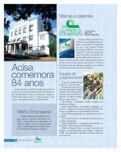 https://www.acisamissoes.com.br/wp-content/uploads/2017/05/PG-8-última-1500-239x300.jpg